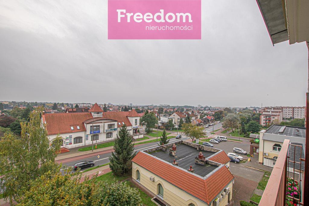 Mieszkanie dwupokojowe na sprzedaż Elbląg, Lucjana Rydla  48m2 Foto 12