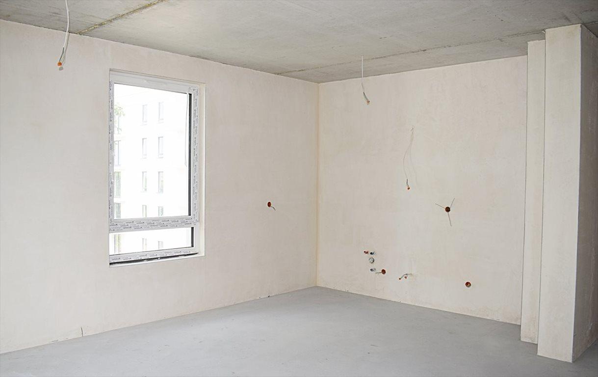 Mieszkanie trzypokojowe na sprzedaż Bielsko-Biała  69m2 Foto 5