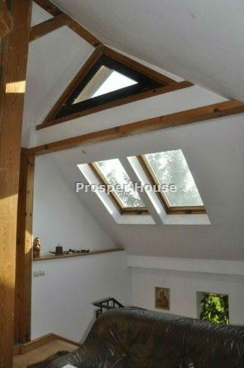 Dom na sprzedaż Chotomów  235m2 Foto 2