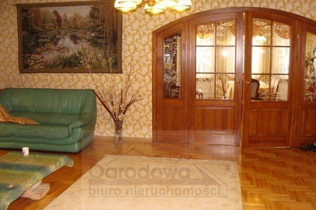 Luksusowy dom na sprzedaż Wołomin  620m2 Foto 5