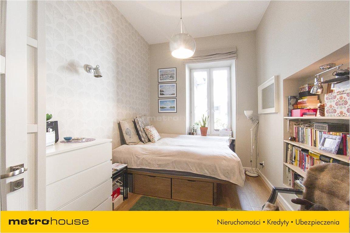 Mieszkanie trzypokojowe na sprzedaż Kraków, Podgórze  68m2 Foto 6