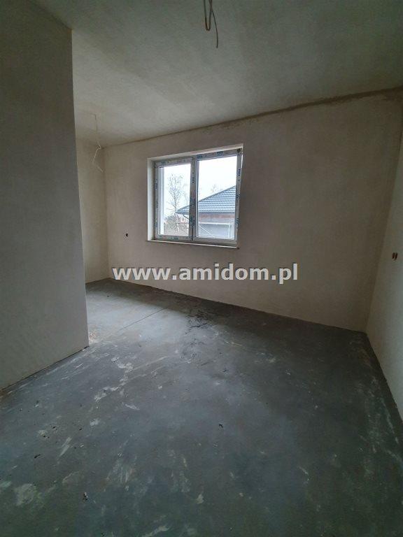 Dom na sprzedaż Kobyłka  200m2 Foto 11