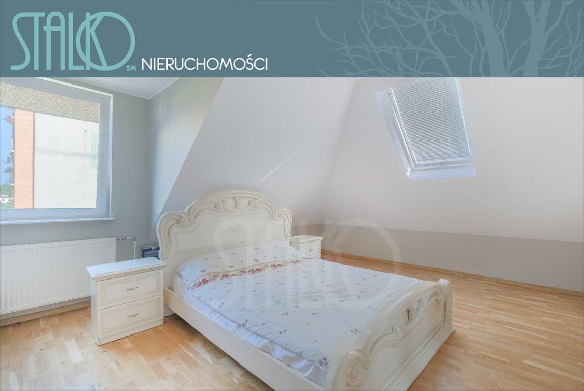 Dom na sprzedaż Gdynia, Leszczynki, informacja w biurze  278m2 Foto 6
