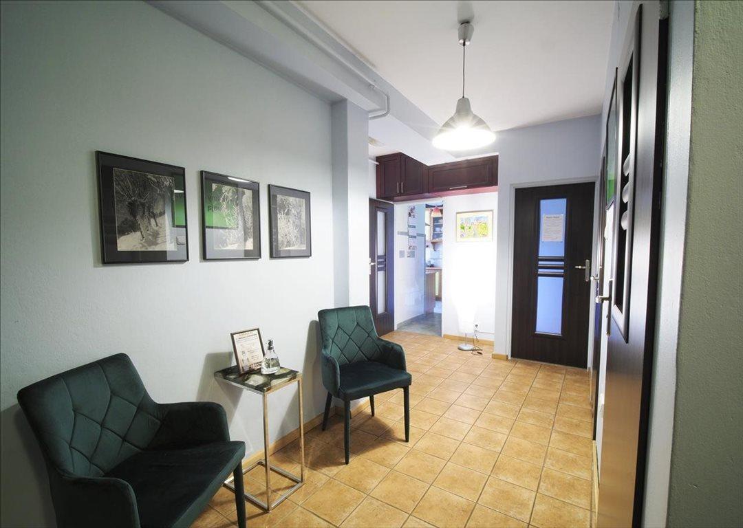 Mieszkanie czteropokojowe  na sprzedaż Warszawa, Ursynów, Wąwozowa  91m2 Foto 10