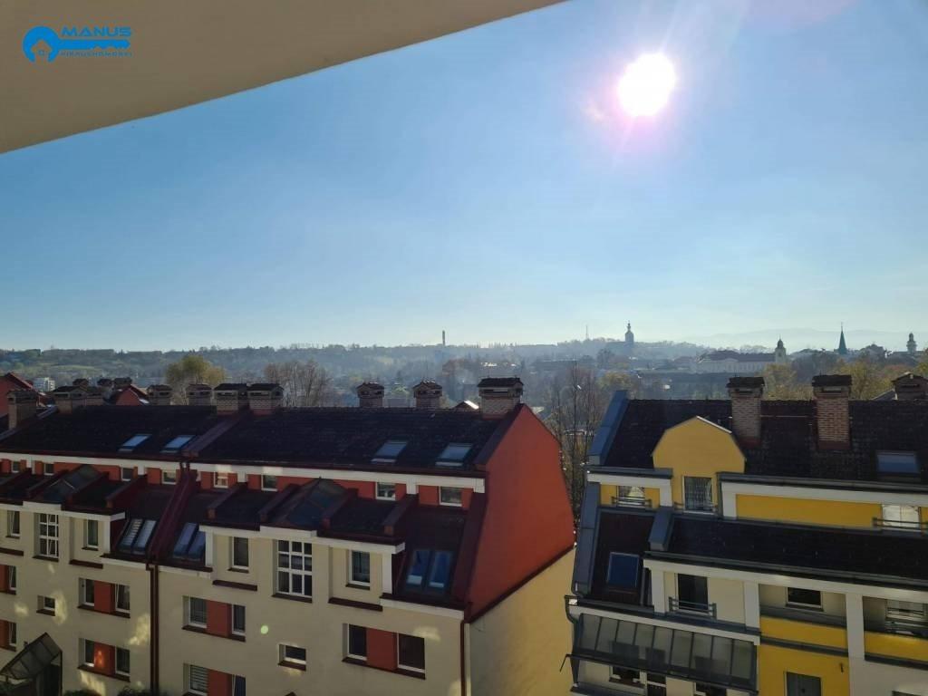 Mieszkanie czteropokojowe  na sprzedaż Cieszyn  90m2 Foto 2