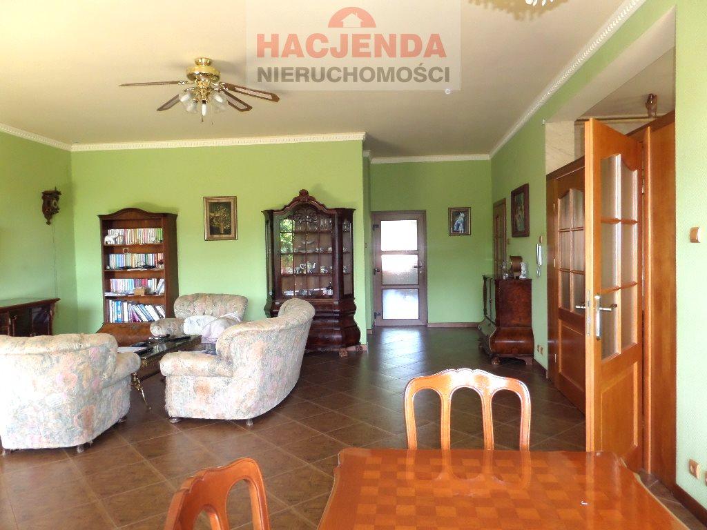 Dom na sprzedaż Tanowo  235m2 Foto 1