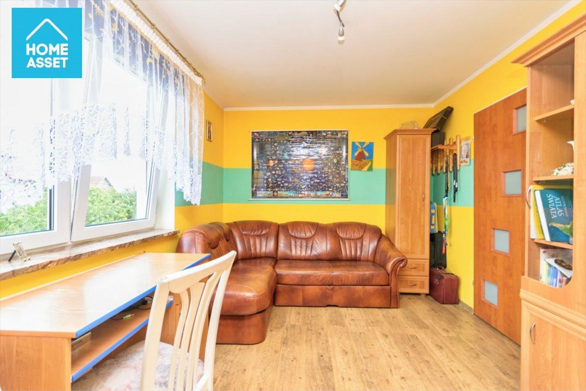 Dom na sprzedaż Wielki Klincz  240m2 Foto 12
