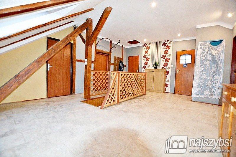 Dom na sprzedaż Nowogard, obrzeża  300m2 Foto 12