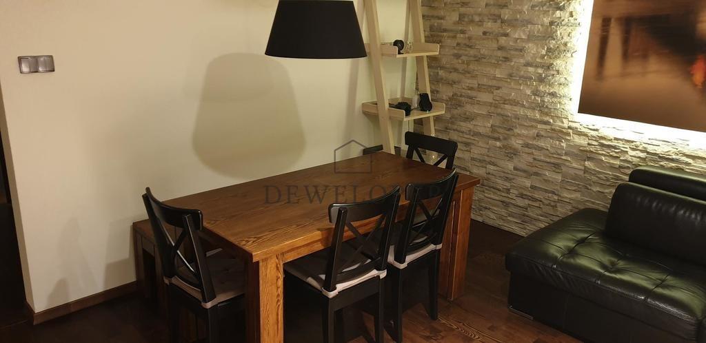 Mieszkanie na sprzedaż Gliwice, Żerniki  106m2 Foto 10