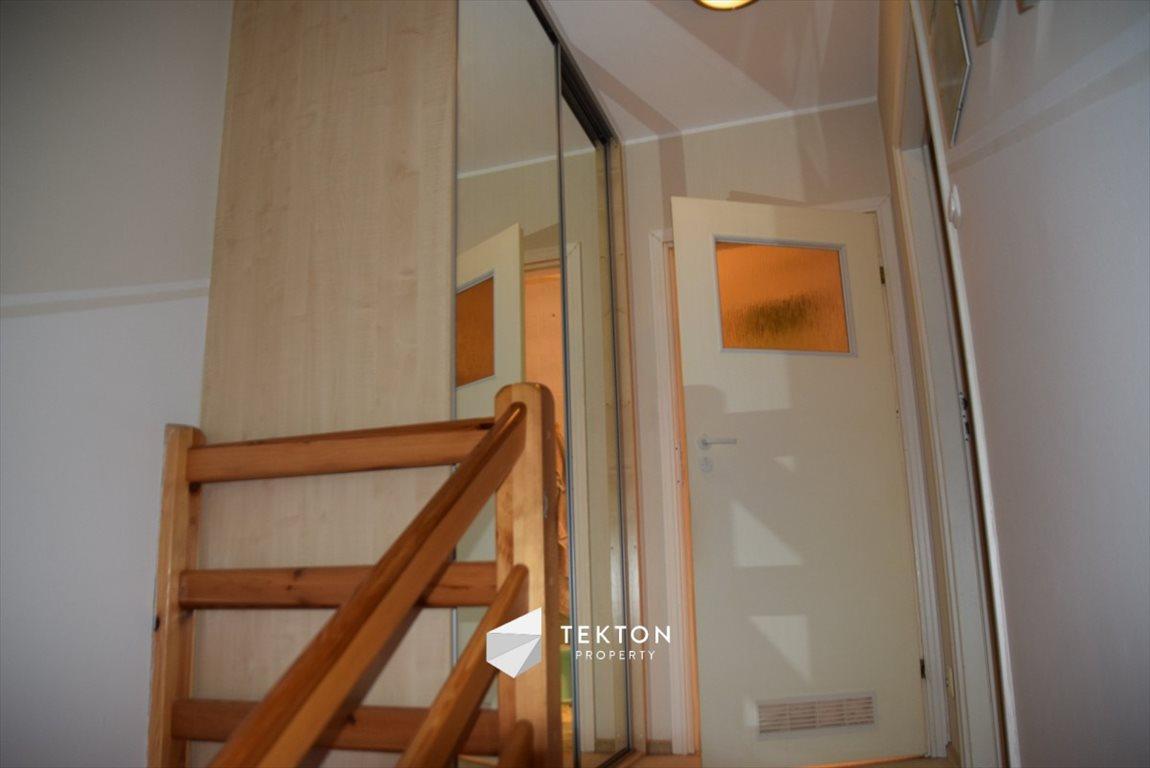 Mieszkanie dwupokojowe na sprzedaż Gdańsk, Ujeścisko, Piotrkowska  45m2 Foto 11