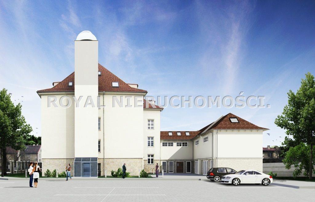 Lokal użytkowy na wynajem Gliwice, Sośnica  800m2 Foto 2