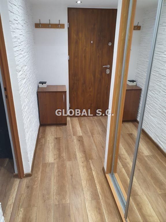 Mieszkanie dwupokojowe na sprzedaż Kraków, Podgórze Duchackie  52m2 Foto 7