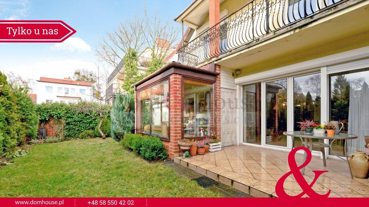 Dom na sprzedaż Sopot, Dolny, Władysława IV  200m2 Foto 6