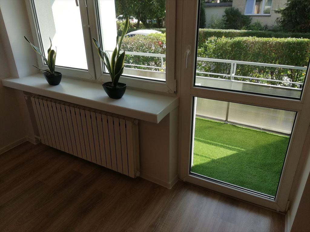 Mieszkanie dwupokojowe na sprzedaż Kielce, Czarnów-Osiedle, Urzędnicza 18  36m2 Foto 3