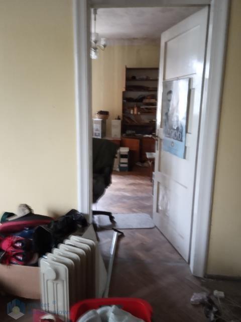 Dom na sprzedaż Warszawa, Rembertów, Stary Rembertów, Cyrulików  135m2 Foto 2