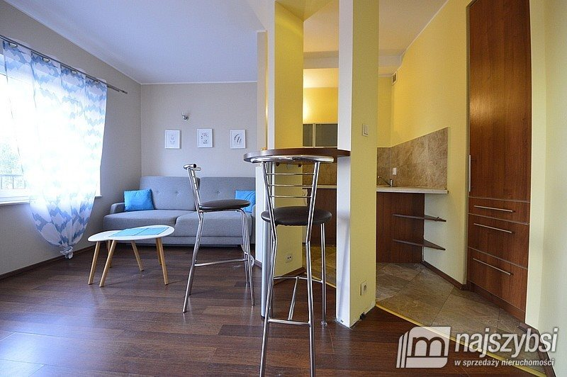 Mieszkanie trzypokojowe na sprzedaż Gdańsk, Osowa  85m2 Foto 13