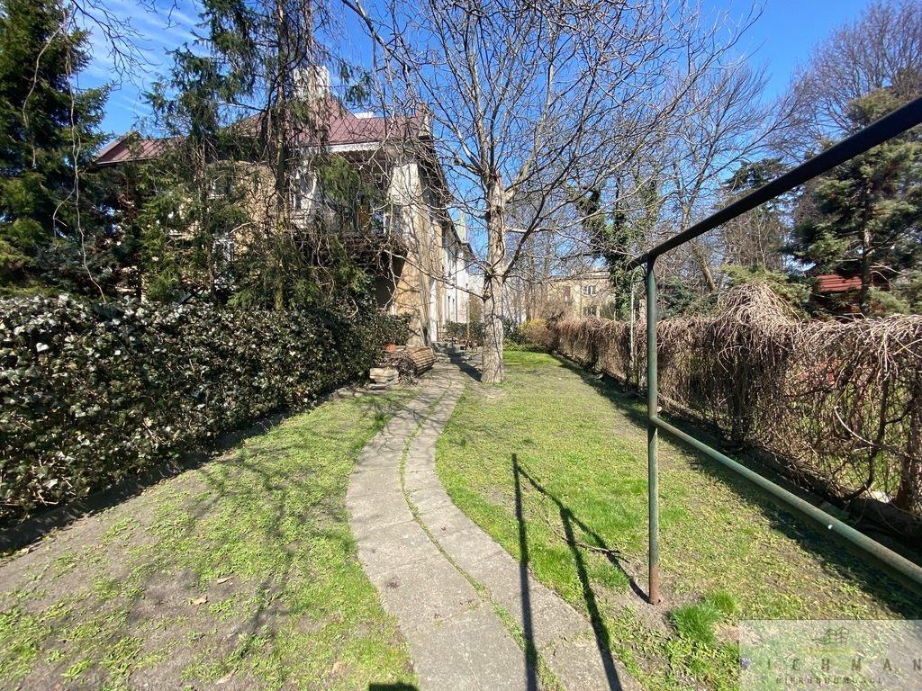 Mieszkanie trzypokojowe na sprzedaż Łódź, Os. Radiostacja, dr. Stefana Kopcińskiego  85m2 Foto 9