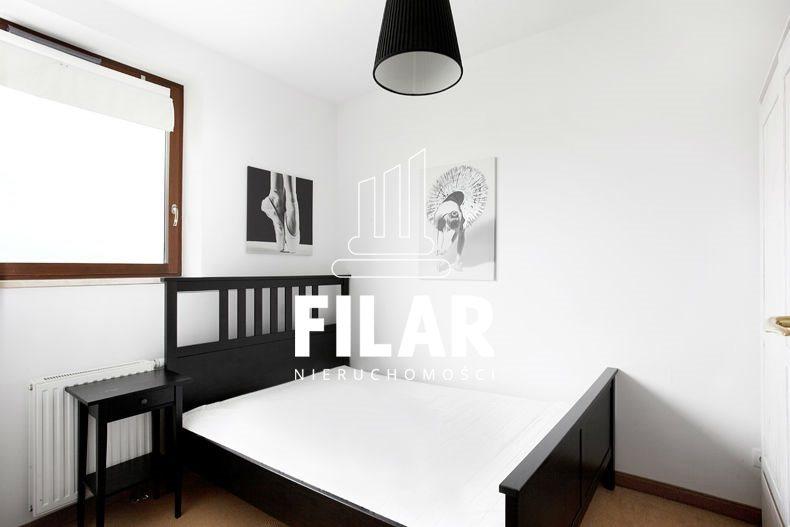 Mieszkanie czteropokojowe  na wynajem Gdynia, Śródmieście, Centrum, A. Hryniewickiego  84m2 Foto 6