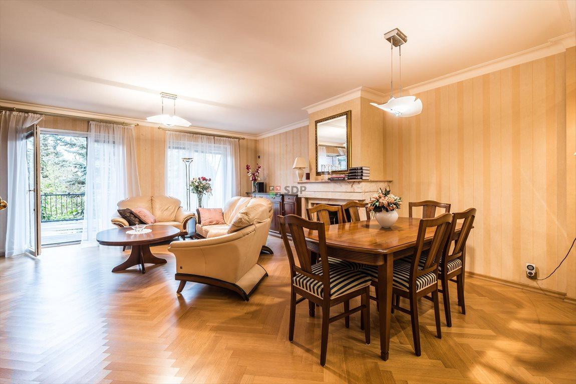 Dom na wynajem Wrocław, Krzyki, Klecina, Czekoladowa  300m2 Foto 4