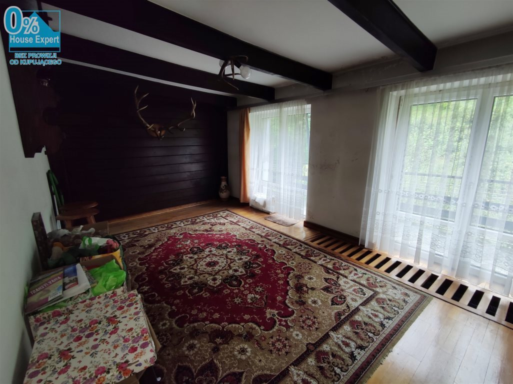 Dom na sprzedaż Krynica-Zdrój  300m2 Foto 5