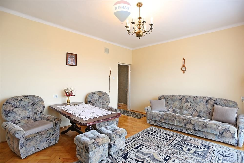 Dom na sprzedaż Kietlin, Radomszczańska  170m2 Foto 8