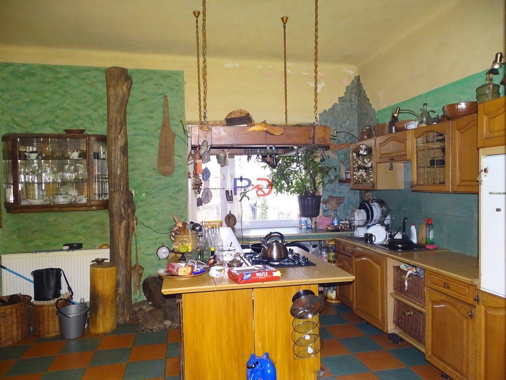 Dom na sprzedaż Jarosław  220m2 Foto 7