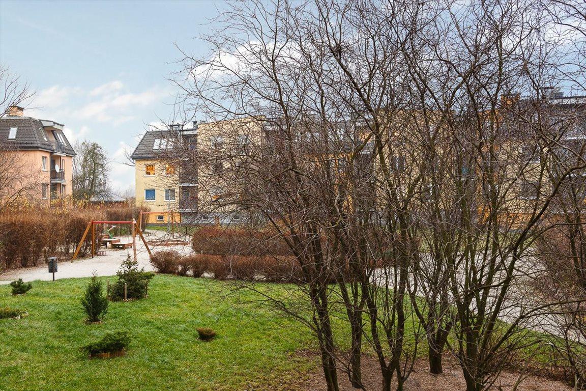 Mieszkanie trzypokojowe na sprzedaż Wrocław, Psie Pole, Witkowska  60m2 Foto 10