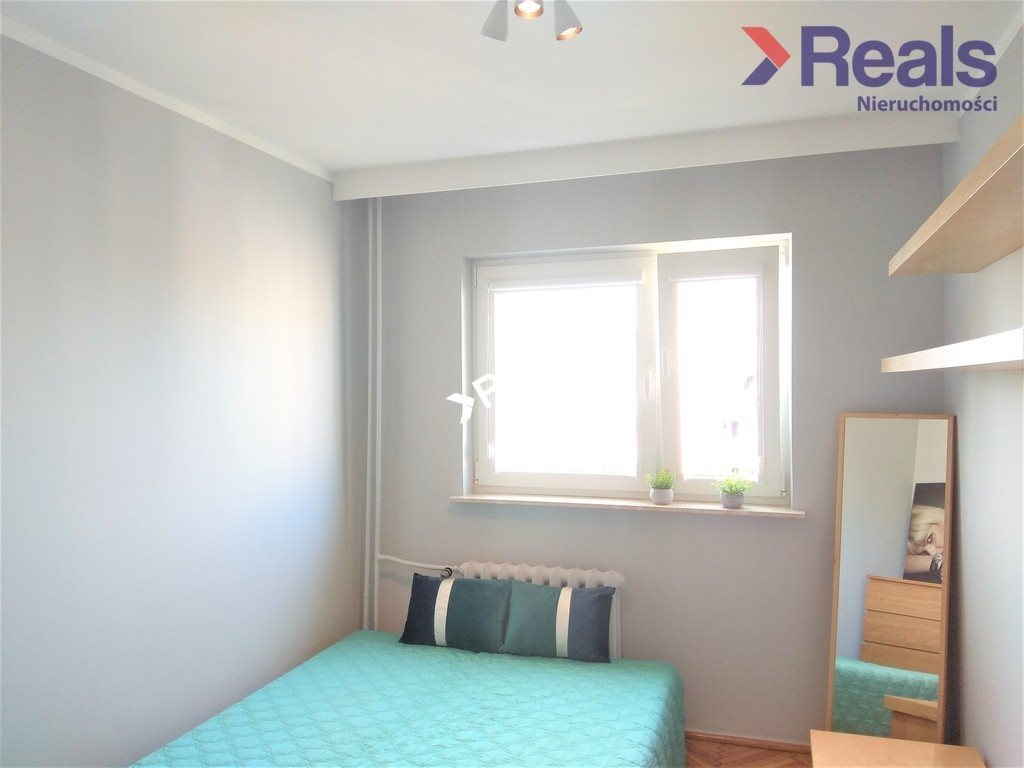 Mieszkanie dwupokojowe na sprzedaż Warszawa, Ochota, Rakowiec, Gorlicka  41m2 Foto 1