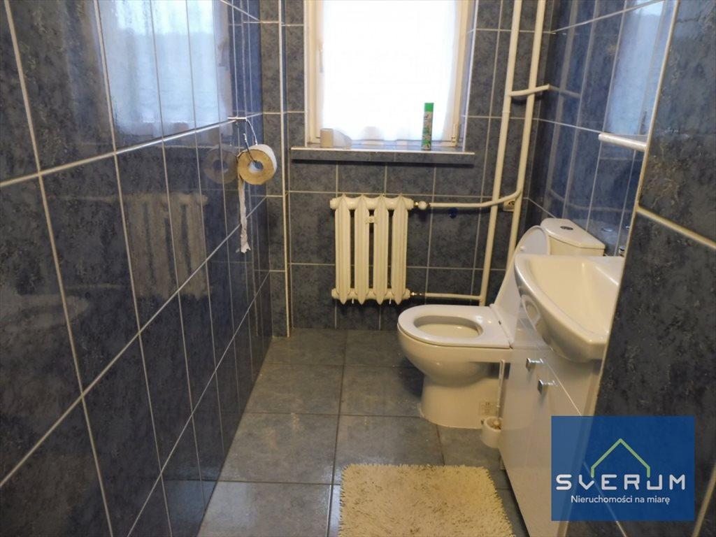 Dom na wynajem Częstochowa, Wyczerpy Górne, Sasankowa  100m2 Foto 4