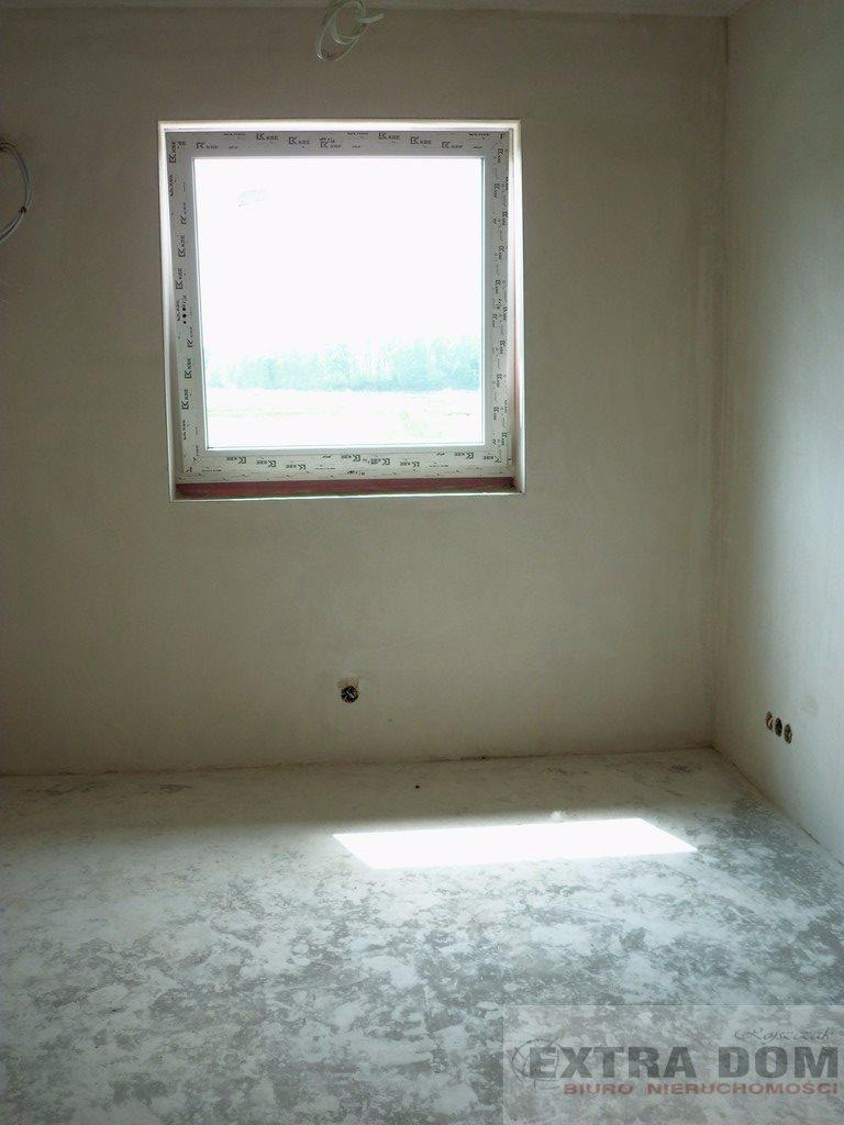 Dom na sprzedaż Maszewo  100m2 Foto 13