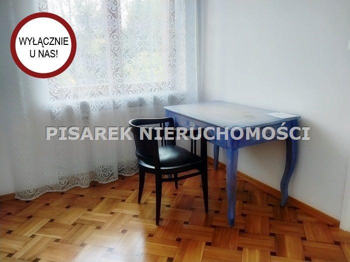 Dom na wynajem Warszawa, Bemowo, Jelonki, Powstańców Śląskich  140m2 Foto 7