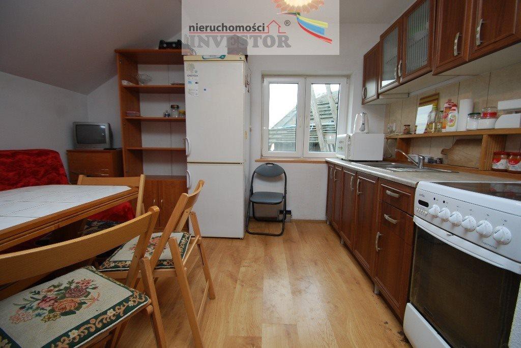 Dom na wynajem Łubniany  60m2 Foto 4