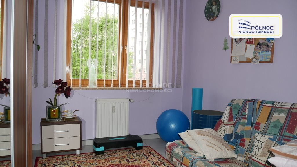Mieszkanie czteropokojowe  na sprzedaż Bolesławiec, Melchiora Wańkowicza  88m2 Foto 1