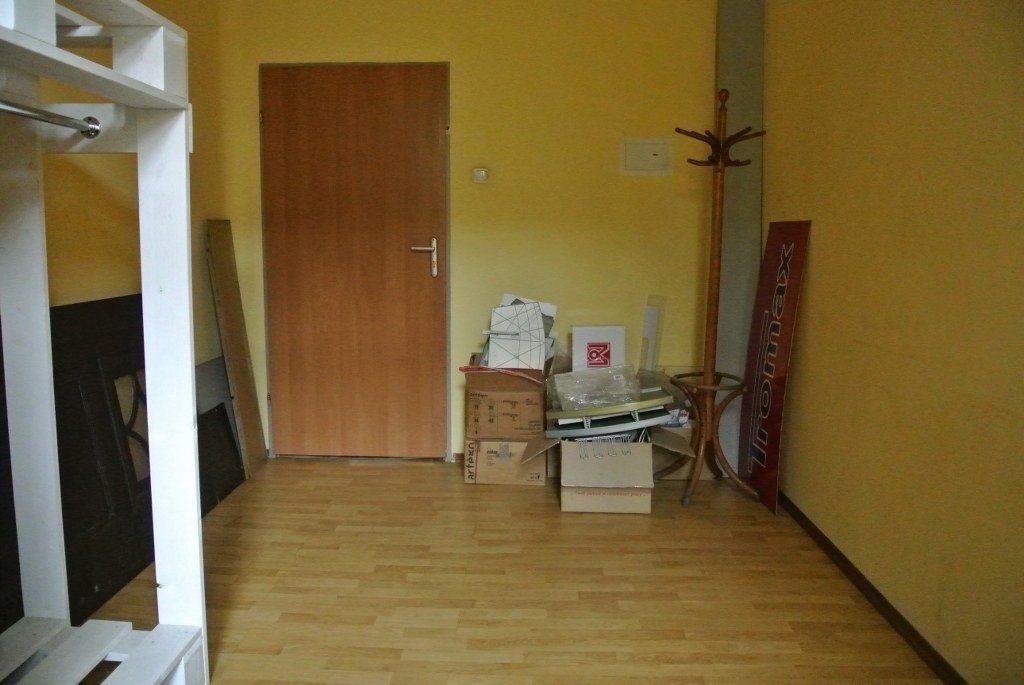 Lokal użytkowy na wynajem Kielce, Centrum, Wspólna  67m2 Foto 8