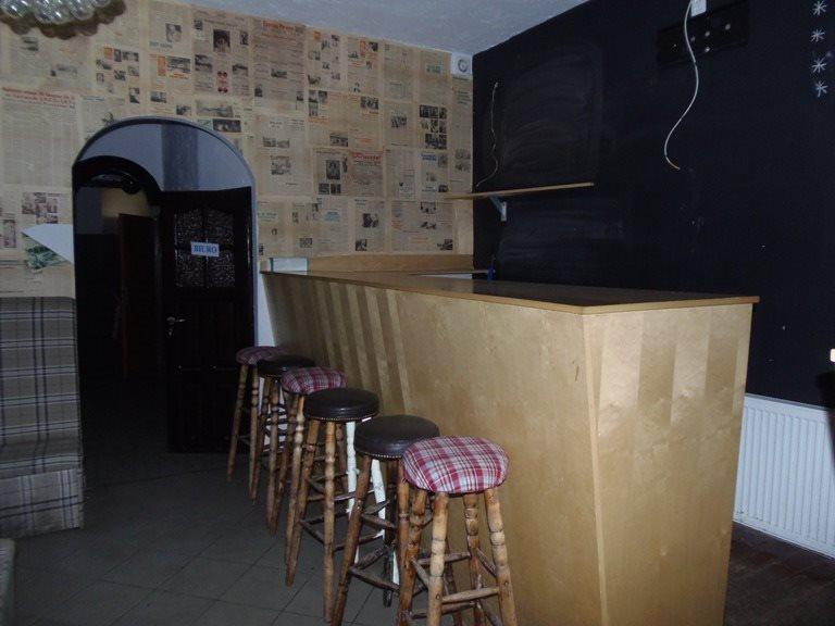 Lokal użytkowy na wynajem Elbląg, Garbary  75m2 Foto 2