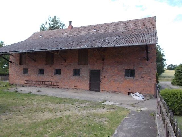 Dom na sprzedaż Biskupice  270m2 Foto 7