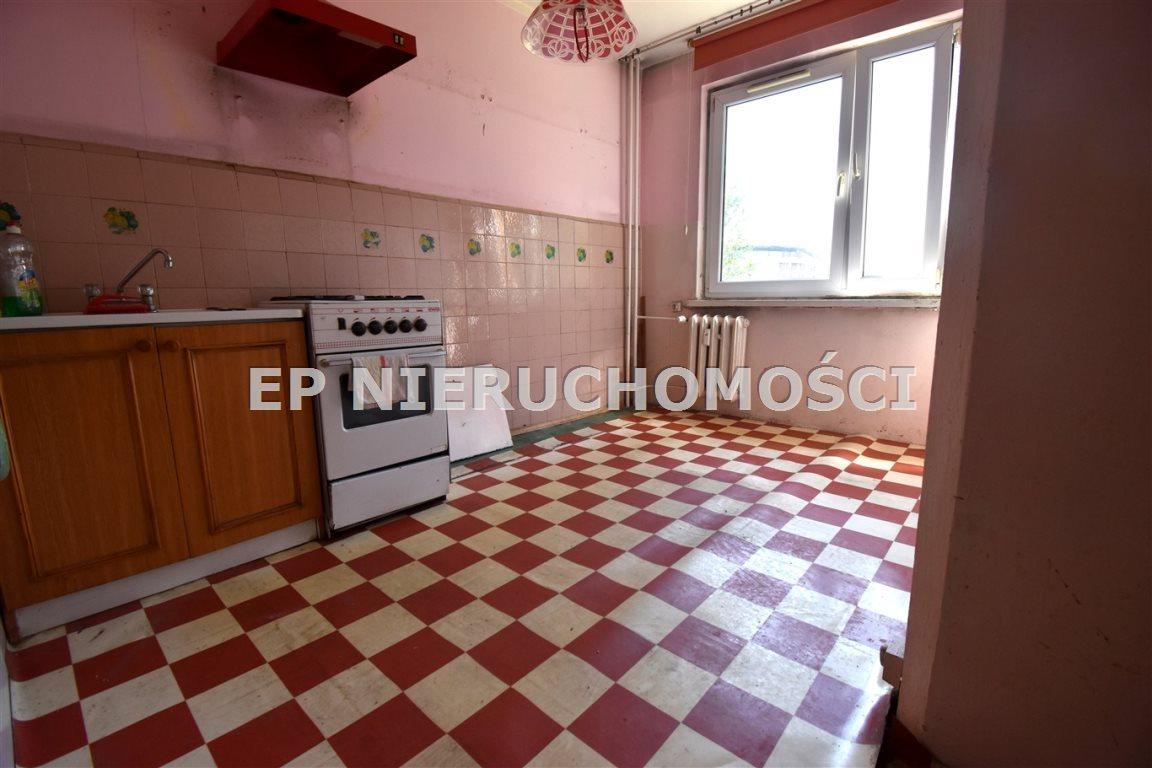 Mieszkanie dwupokojowe na sprzedaż Częstochowa, Błeszno  44m2 Foto 4