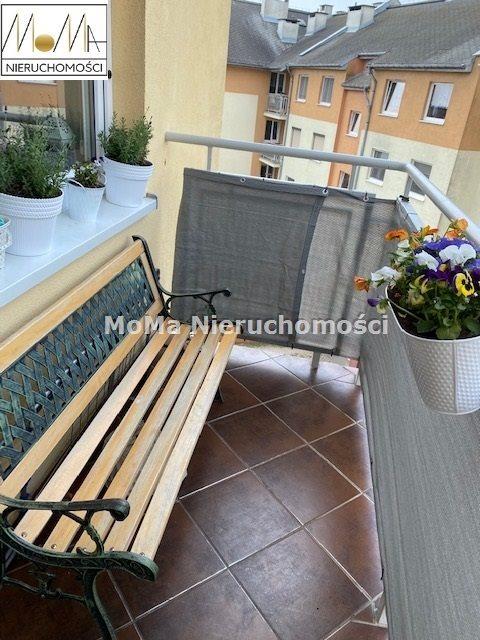 Mieszkanie dwupokojowe na sprzedaż Bydgoszcz, Fordon  52m2 Foto 11
