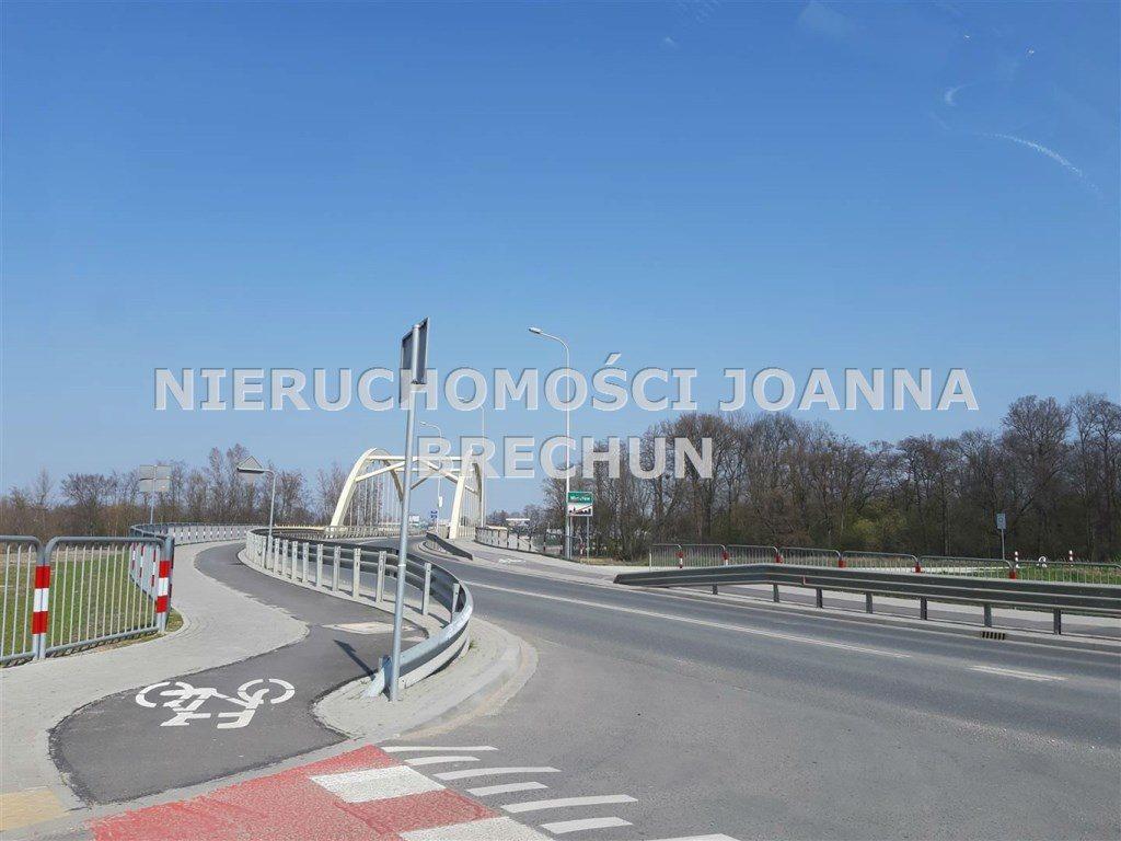 Lokal użytkowy na sprzedaż Wrocław, Psie Pole, Hale , magazyny- wyjazd na Poznań  3417m2 Foto 4