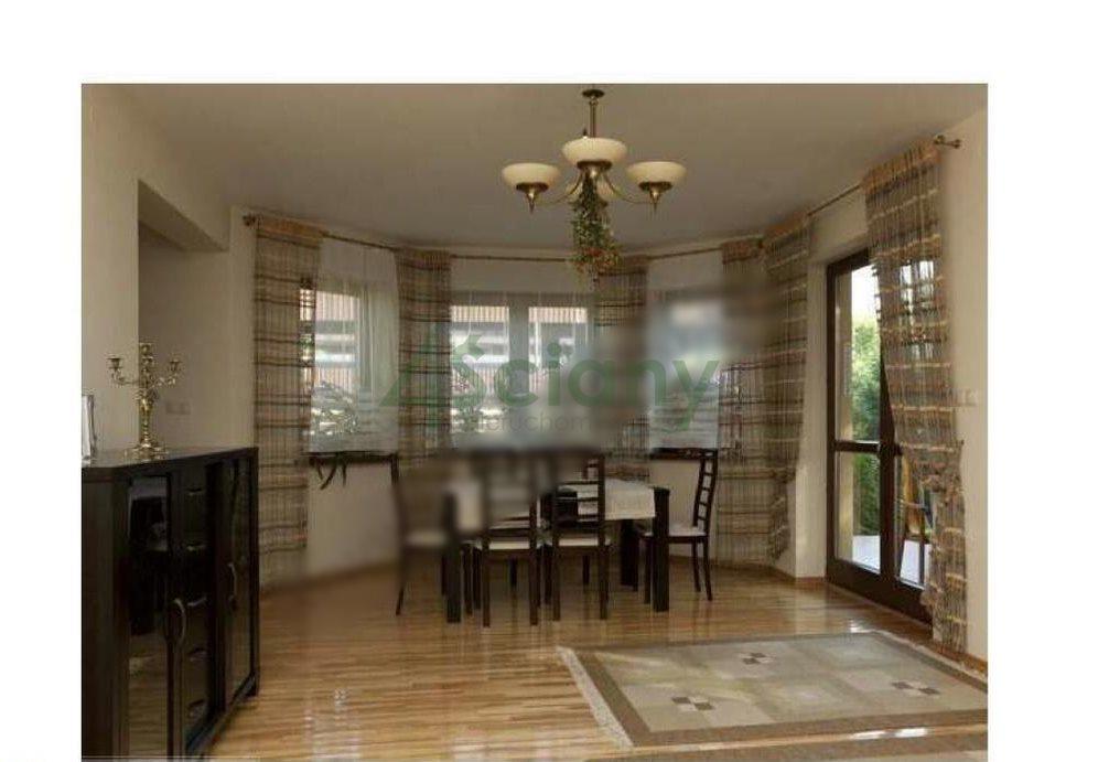 Dom na sprzedaż Marki  250m2 Foto 2