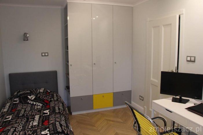 Dom na sprzedaż Warszawa, Ursynów, Imielin, Bekasów  280m2 Foto 5