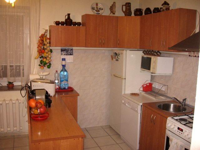 Dom na sprzedaż Strzegom  295m2 Foto 1