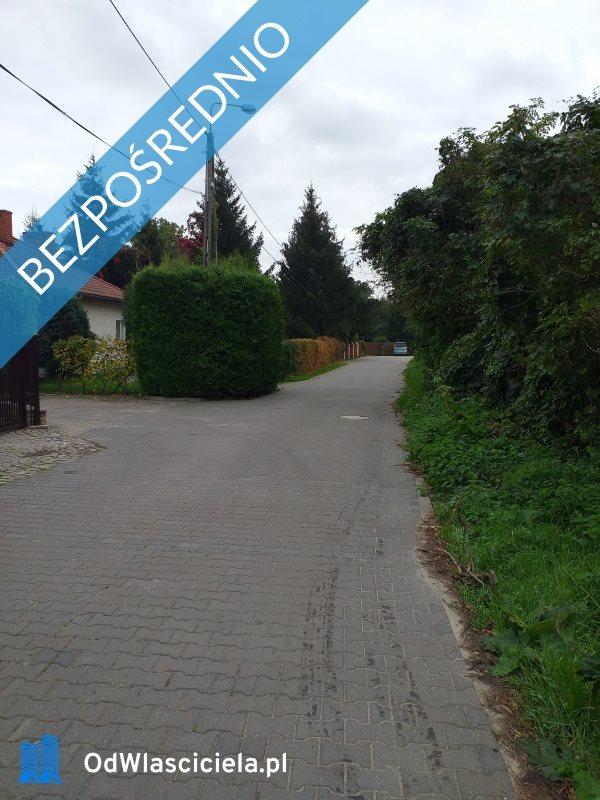 Dom na sprzedaż Michałów-Grabina, Kwiatowa 4  142m2 Foto 4