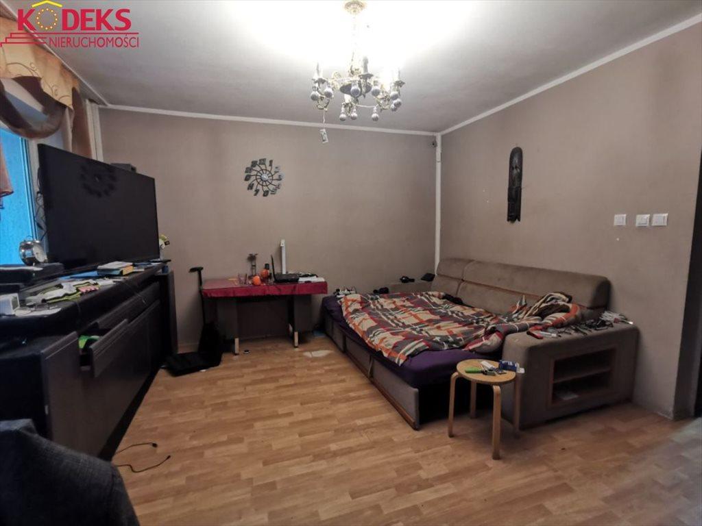 Dom na sprzedaż Michałów-Reginów  140m2 Foto 2