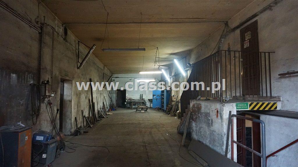 Lokal użytkowy na sprzedaż Bydgoszcz, Osowa Góra  1600m2 Foto 11