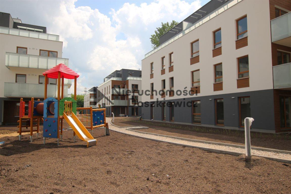 Mieszkanie czteropokojowe  na sprzedaż Warszawa, Mokotów, Sadyba, Santocka  75m2 Foto 1
