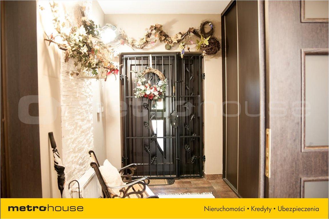 Dom na sprzedaż Radomierzyce, Święta Katarzyna  499m2 Foto 4