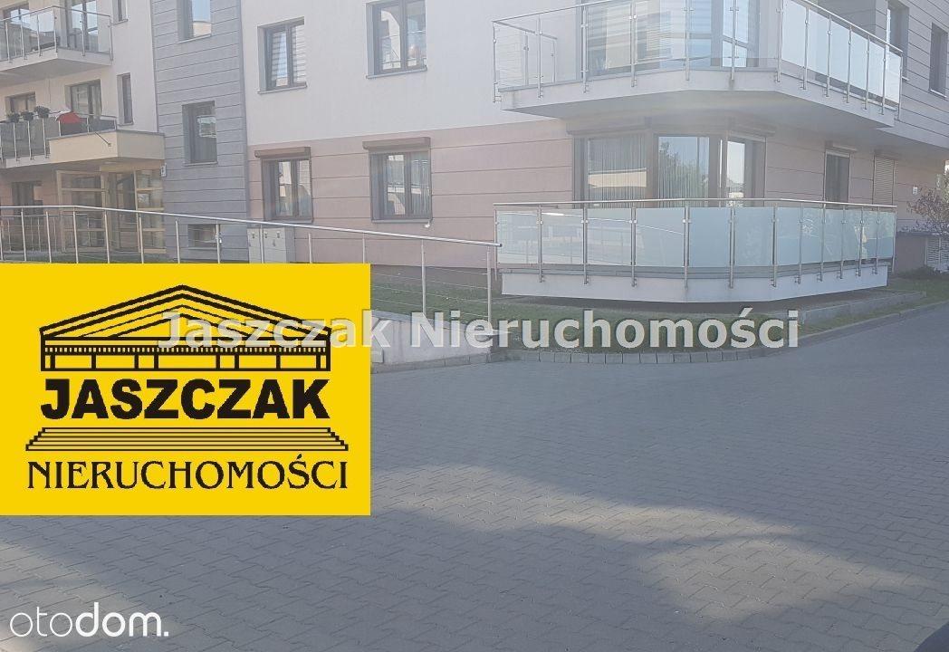 Mieszkanie trzypokojowe na sprzedaż Bydgoszcz, Fordon  76m2 Foto 2