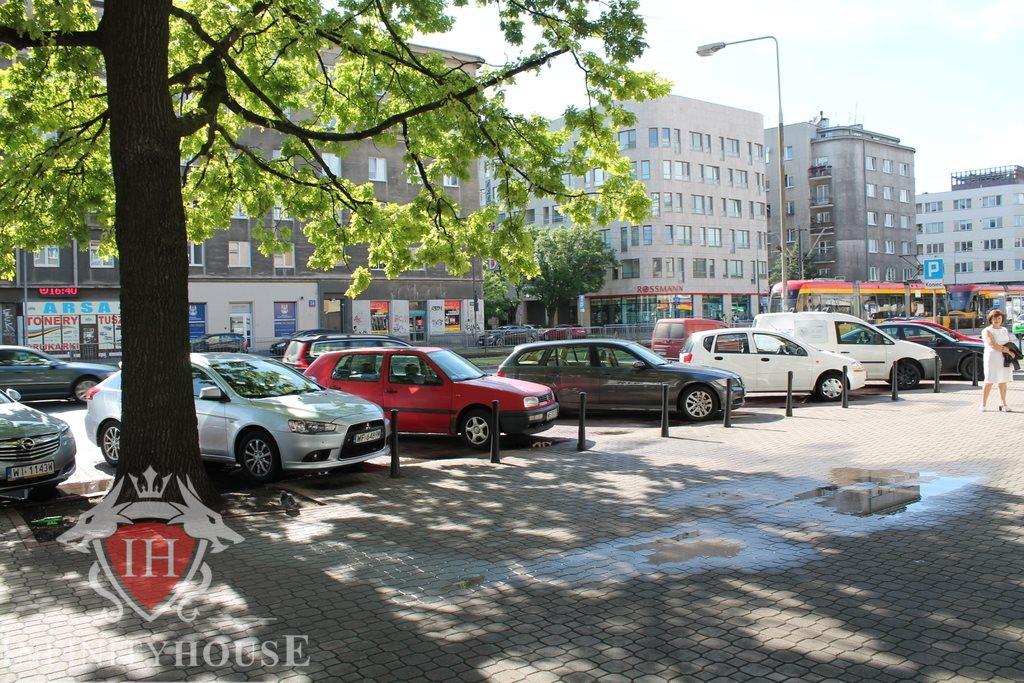 Lokal użytkowy na wynajem Warszawa, Mokotów, Puławska  250m2 Foto 3