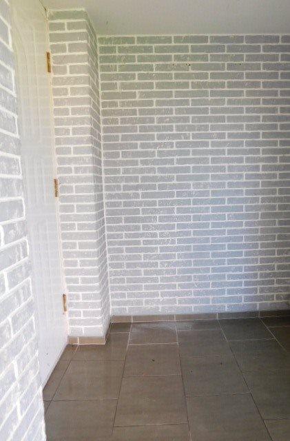 Dom na sprzedaż Sulimy  100m2 Foto 9